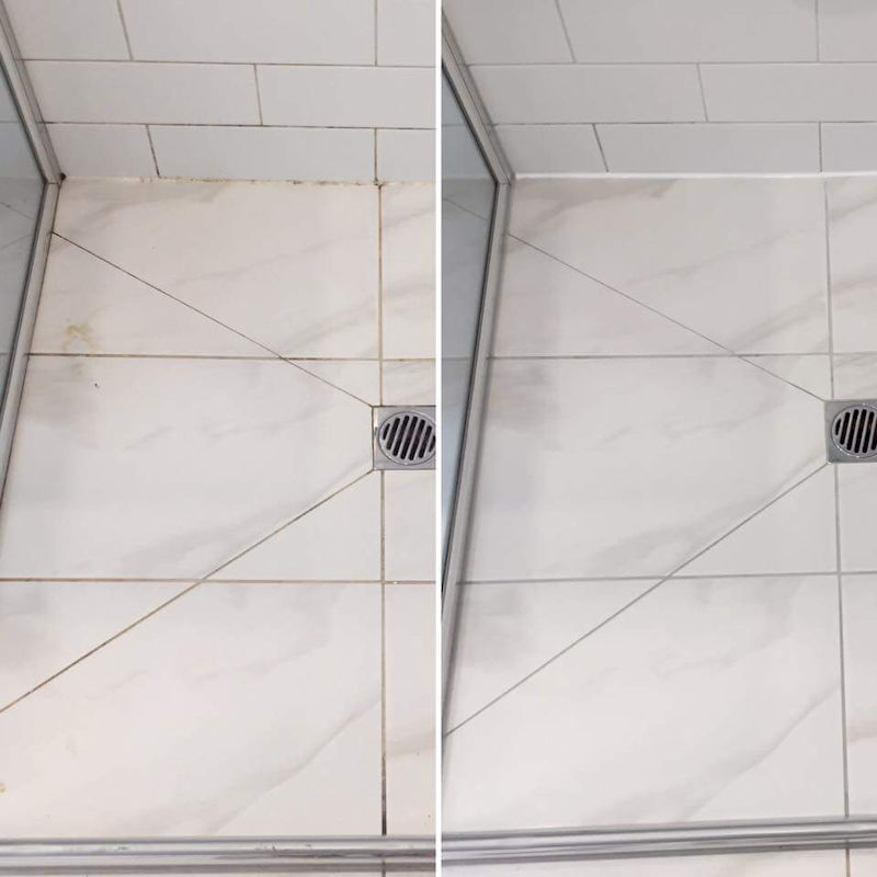 Mornington Peninsula Shower Resealing Services