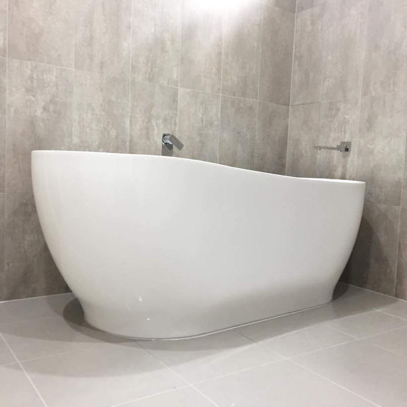 Mornington Peninsula Bathroom Tile and Grout Sealing Services