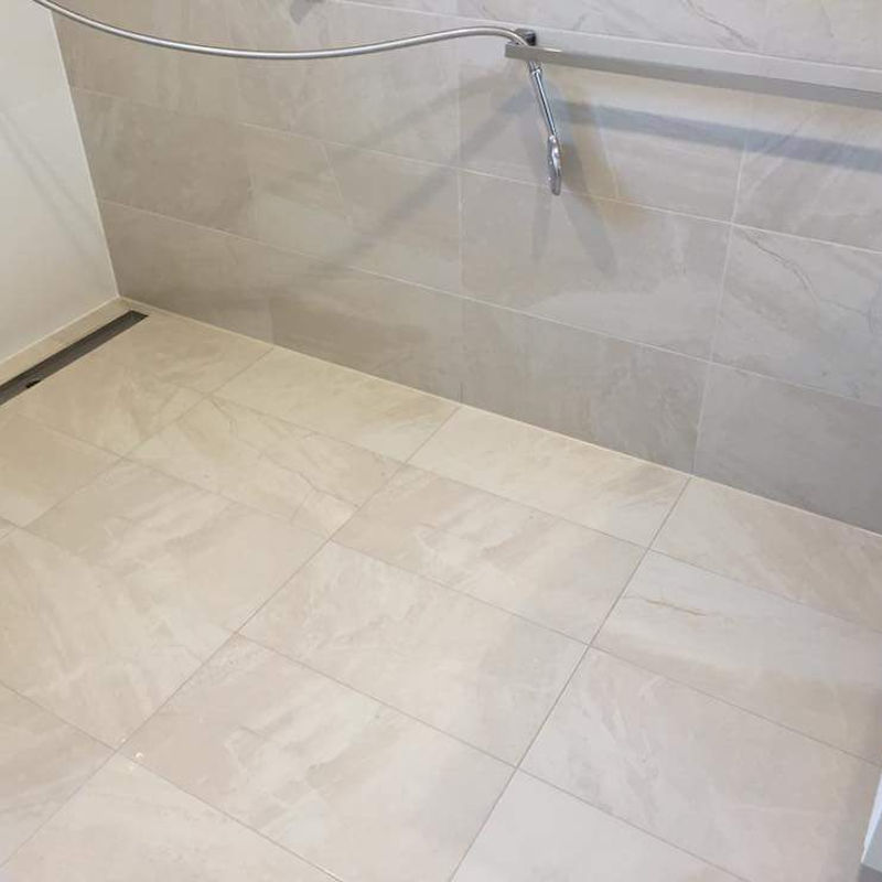 Mornington Peninsula Tile and Grout Sealing Services
