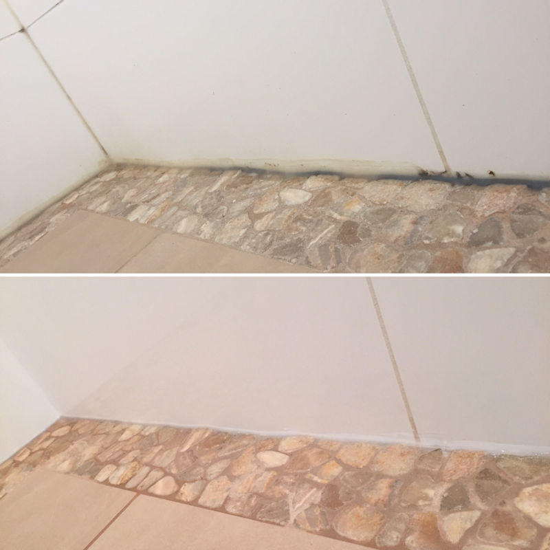 Mornington Peninsula Shower Mould Removal Services
