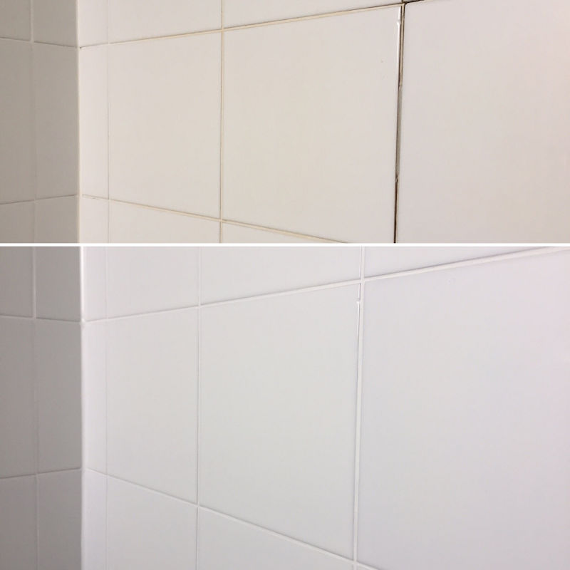 Mornington Peninsula Shower ReGrouting Services