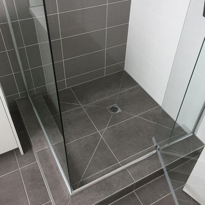 Mornington Peninsula Sink Interior Caulking Services